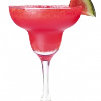 Vandmelon Margarita